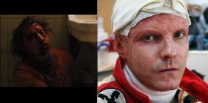 makeup comparison