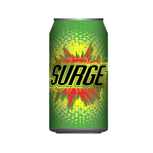 surge can alternate