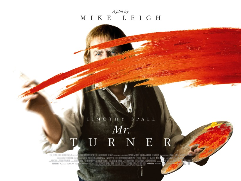 The Painter of Light gets his own film--but did he deserve one? (Source)