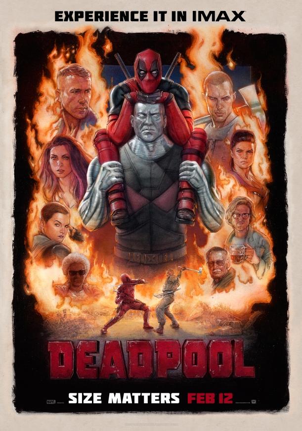 Deadpool IMAX poster.jpg