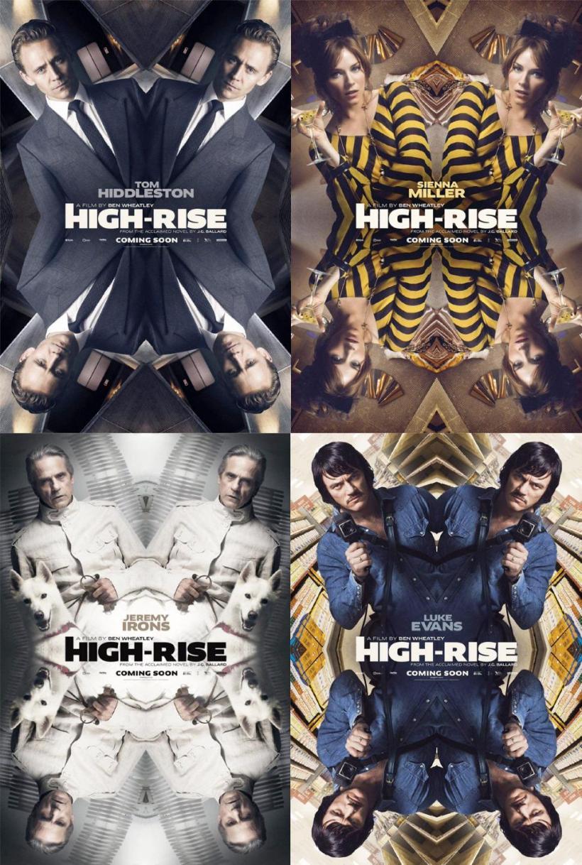 high-rise-character-posters