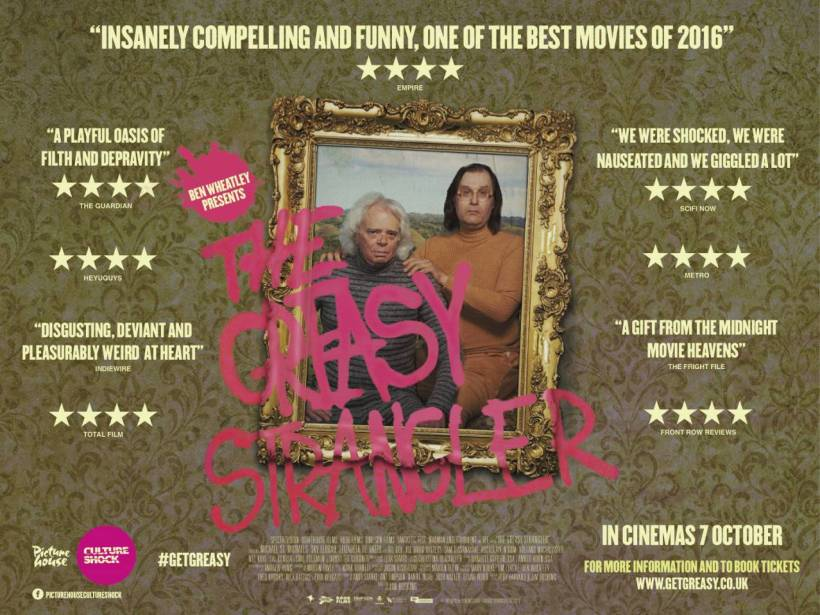 the20greasy20strangler20uk20poster