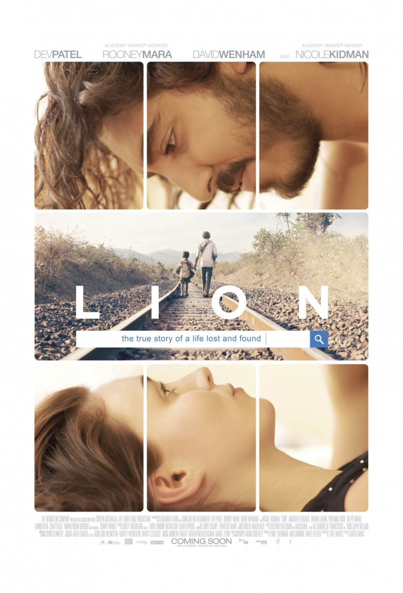 lion_ver2_xlg