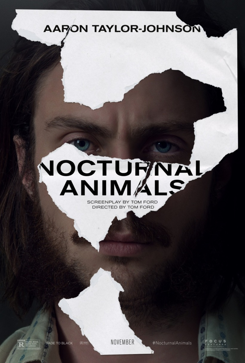 nocturnal_animals_ver2_xlg