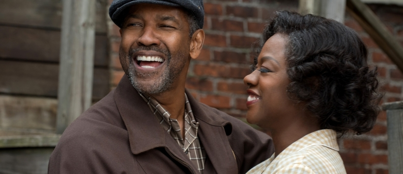 fences-denzel-washington-7r-2-1200x520