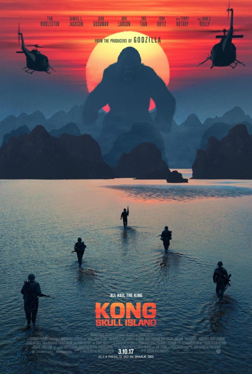 kong_skull_island_ver2_xlg