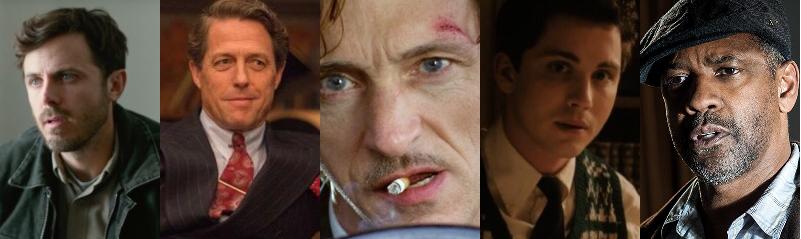 best-actor-2016