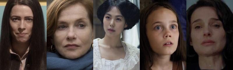 best-actress-2016