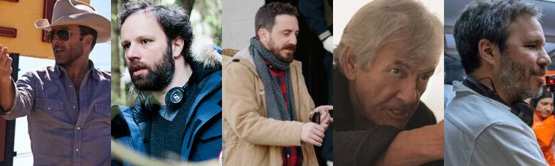 best-director-2016
