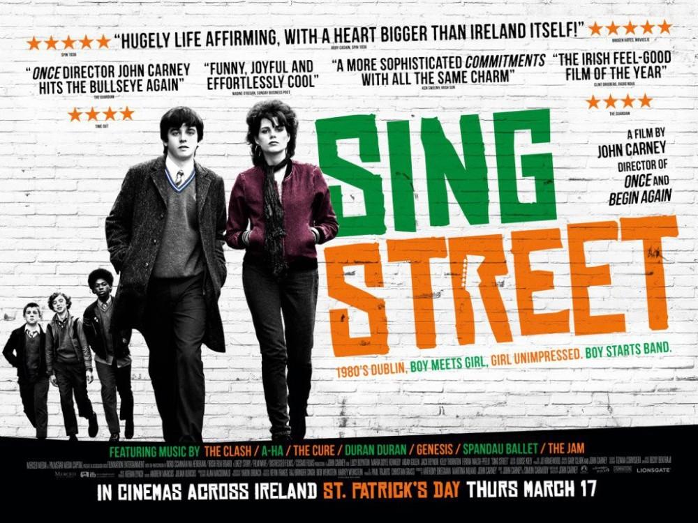 sing_street_ver2_xlg