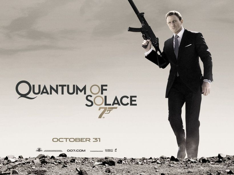 quantum_of_solace_ver2_xlg