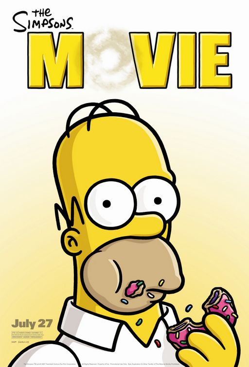 simpsons_movie_ver7