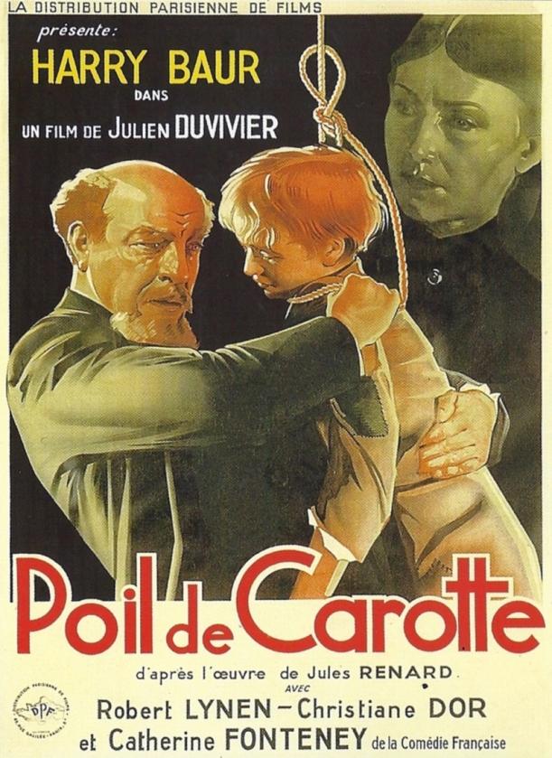poil_de_carotte