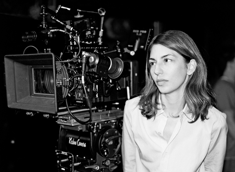 011-sofia-coppola-theredlist