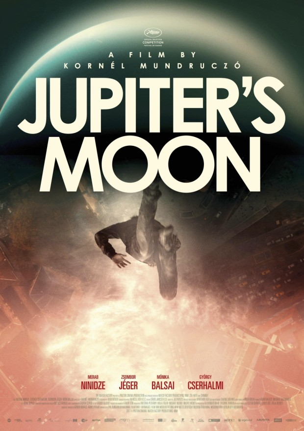 jupiters-moon-poster-620x878