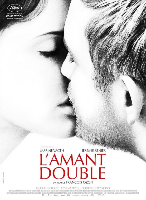 lamant_double