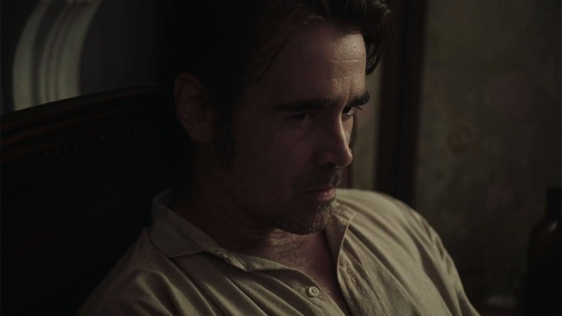 the_beguiled_trailer_still_0
