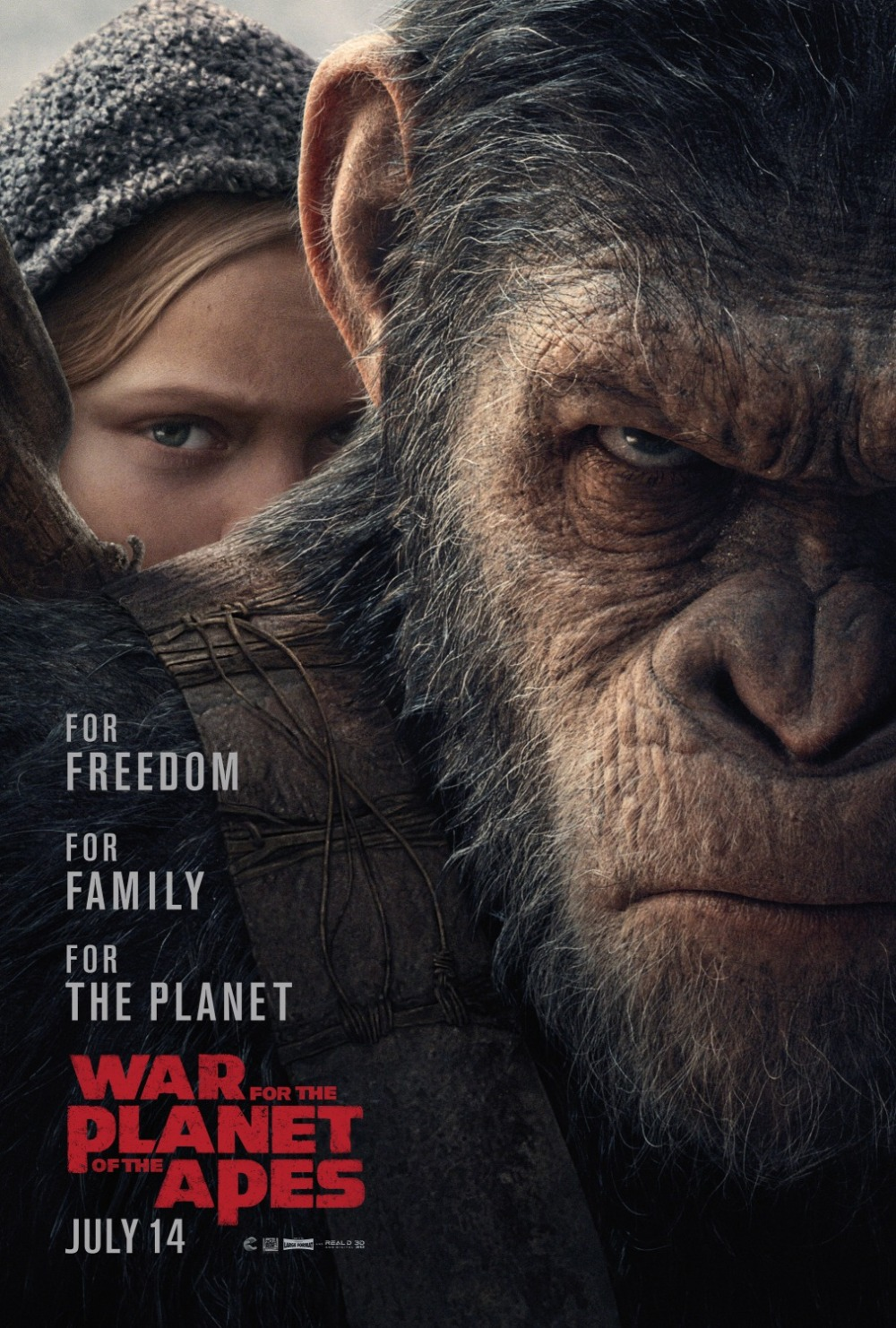 war_for_the_planet_of_the_apes_ver2_xlg
