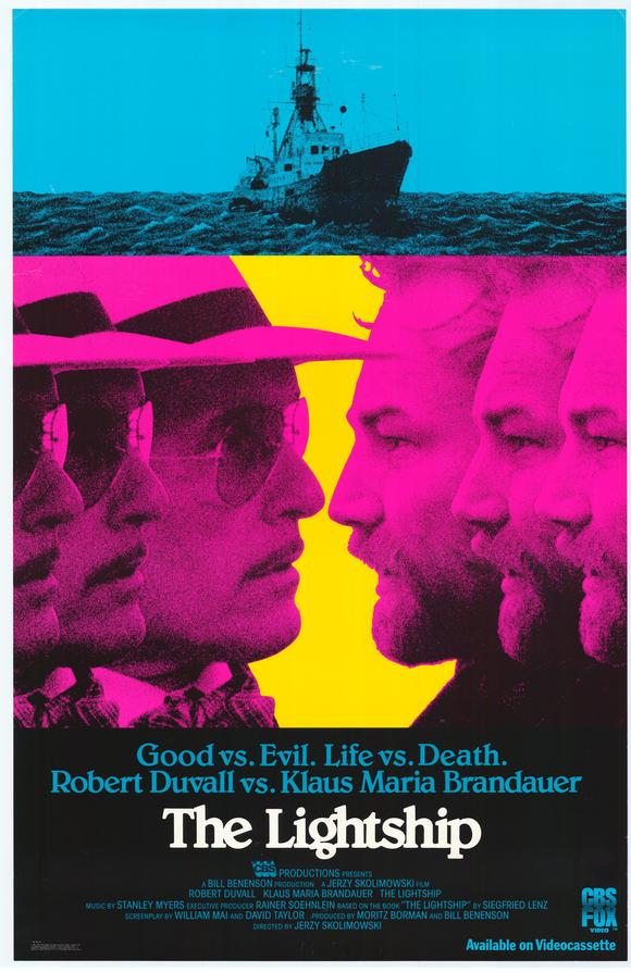 the-lightship-movie-poster-1986-1020297706