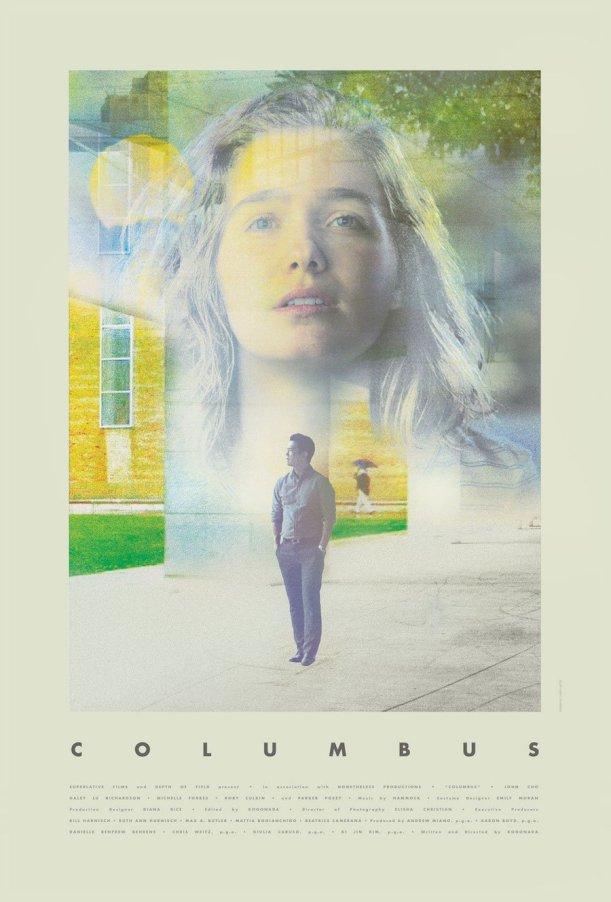 poster-columbus