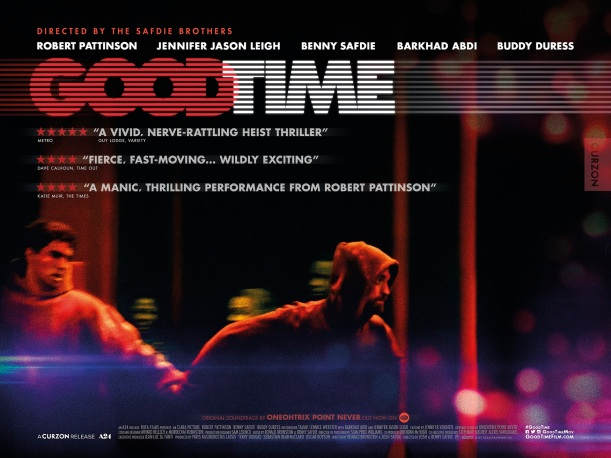 good_time_quad_master_aw