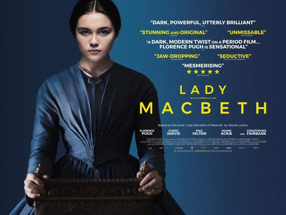 lady_macbeth_ver2_xlg