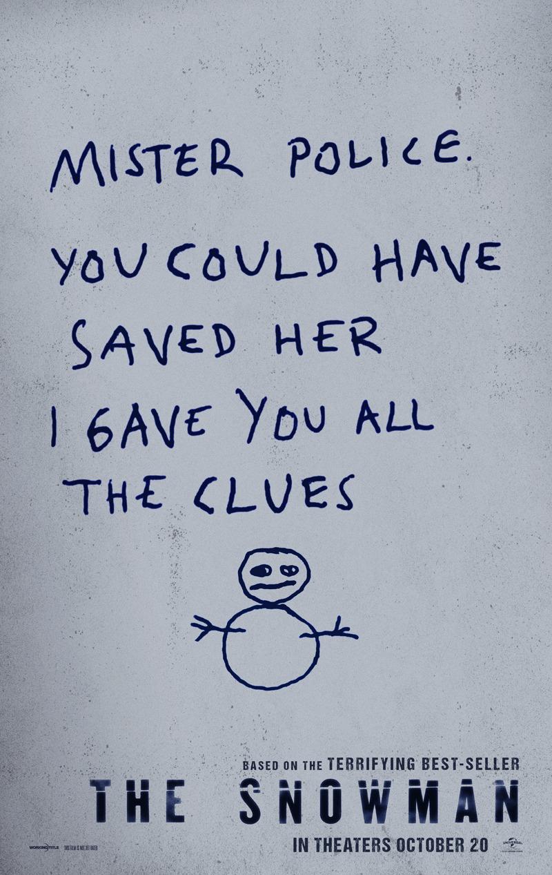 snowman_xlg