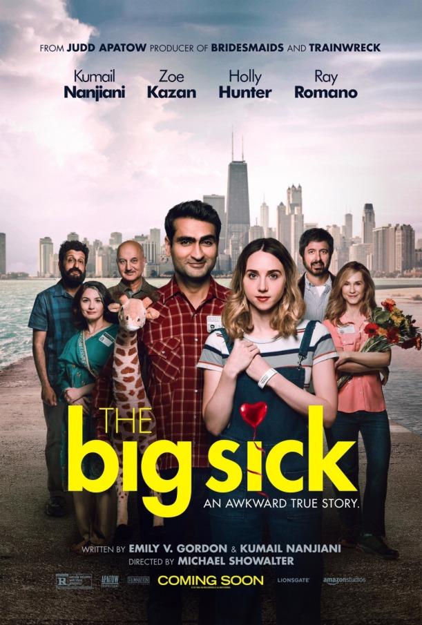big_sick_xlg