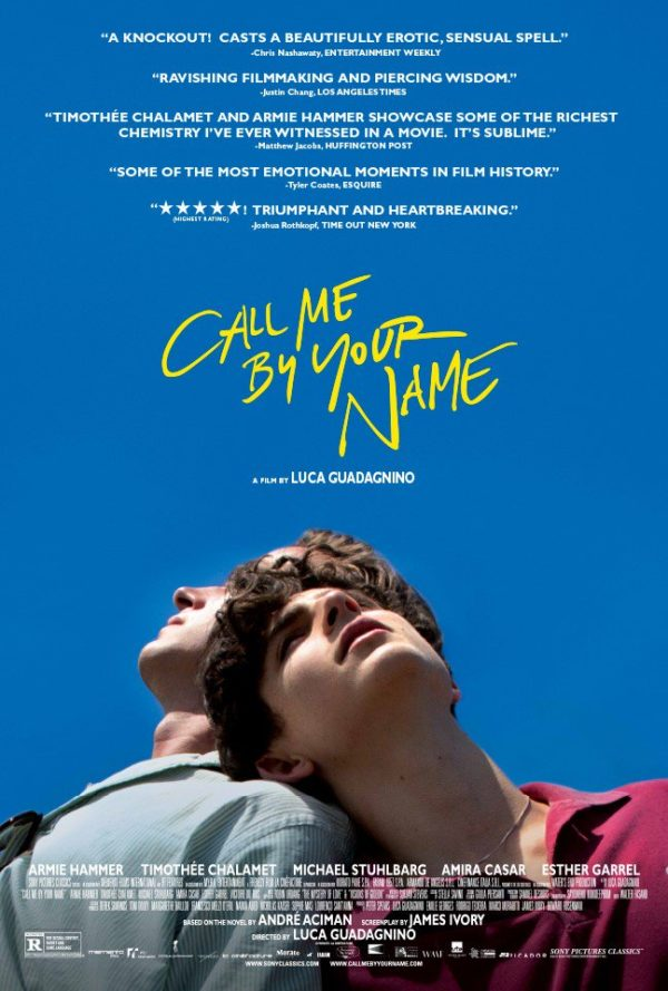 call-me-by-your-name-poster-1-600x889