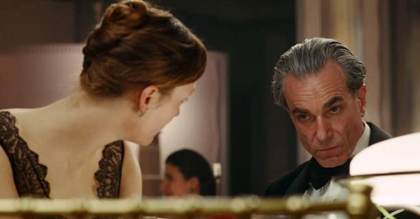 the-phantom-thread-trailer-1e98fcf2-7417-4ff9-bb81-a75e0cabd04b
