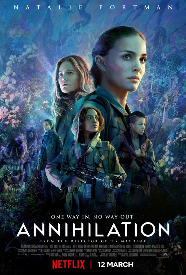 annihilation_ver2_xlg