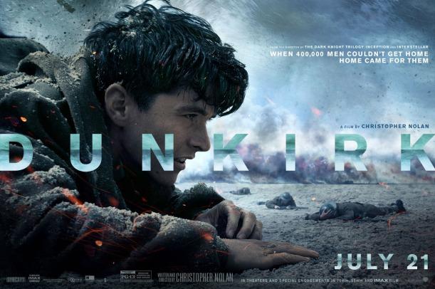 dunkirk_banner2