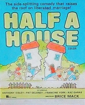 half-a-house-poster-md
